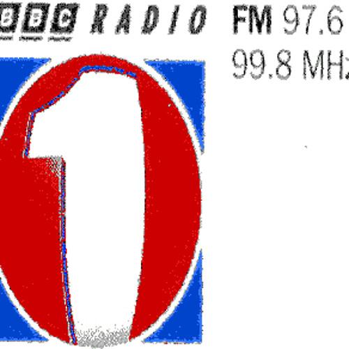 One Fm - BBC Radio 1 FM by Old Radio Jingles | Free