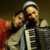 Nogomi.com_Wael_Jassar-Bidy_Ashofak_Kol_Youm.mp3