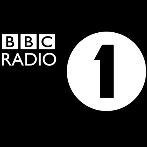 Hold On - Radio Rip from Skream's show on BBC Radio 1
