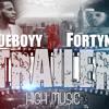 TRAILER - FORTYNINE X TRUEBOYY(HIGH MUSIC)