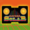 Systema Solar Malpalpitando Album Cover