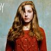 Birdy- Birdy Full Album