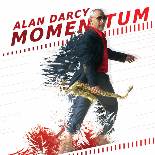 """Momentum"" debut and Alan Darcy Interview on my790am.com  6/18/14"