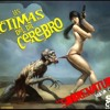 Rock From The Crypt by Victimas del Dr. Cerebro