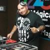 Radio Flashback Friday Dance MiniMix By DjSoloRemix June 2014