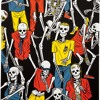Cassie - Me & U (Dem Bones remix)