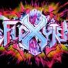 FLOXYTEK-Teufeur Dans L'âme mp3