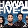 Hawaii Five-0 (Airhorn Remix)
