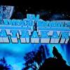 HUAYAYAYAYAY Grupo Fantasma Del Peru-[descargar musica gratis].mp3