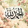 Dawud wharnsby - Alhamdulillah
