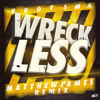 Bootsma - Wreckless (Matthew James Remix) FREE DOWNLOAD!
