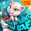 My Cover - That's Falling In Love - Talking Angela [Chelsea Ward]