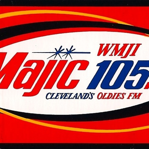 Gordon Daily interview on 105.7 WMJI Radio