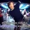 Base Jam - Jatuh Cinta (Musiklopedia)