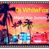 Dancehall Miami Vice Summa Mixtape [2014] - Dj WhiteFoxx (Livity Sound System)