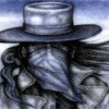 Highwayman (JOHNNY CASH cover)
