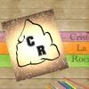 Download Creo En Ti - Cristo La Roca . Mp3
