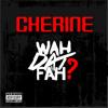 Cherine -