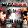DOG G FT BRICKS BLOOD MAFIA 2014