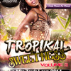 Tropikal Sweetness Vol.3 - Le Mix Zouk Love 2014