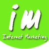 Rindu Rasul | Internet Marketing Syariah