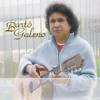 O Grande Amor da Minha Vida - Bartô Galeno (Cover Por: Juarez Dantas) Portada del disco
