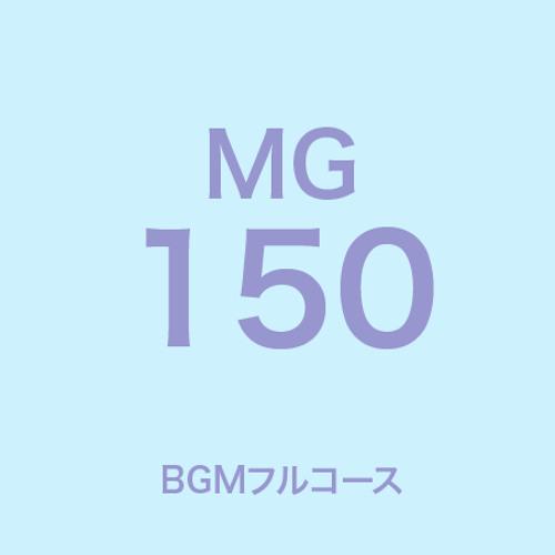 MG150