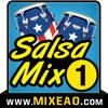 Salsa Mix 1 ::: Tommy Olivencia - El Gran Combo - Hector Rey - Grupo Niche - Guayacan - Joe Arroyo