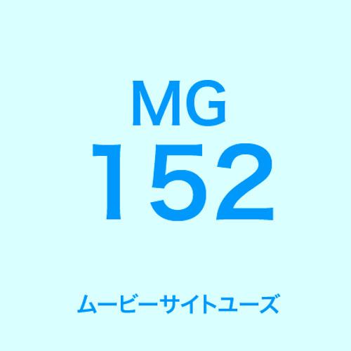 MG152