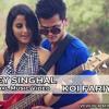 Shrey Singhal - Koi Fariyaad [www.pmm.net.pk] mp3