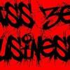 Class Zero - Come va