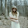 Safe and Sound (Intro Clip) (Civil Wars ft. Taylor Swift)