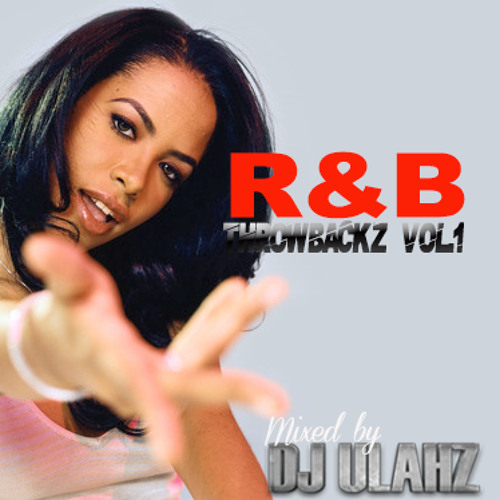 rnb hip hop mixs 1