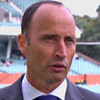 Nasser Hussain looks ahead to day two of the second test between England and Sri Lanka