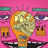 Daylight (Maroon 5)