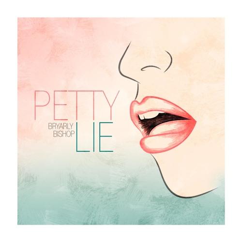 Petty Lie Acoustic