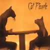 Cat People, Putting Out Fire (David Bowie Cover)