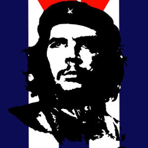 Bestialidad - Che Guevara speech