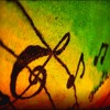 -Magic Riddim [Long edit] (ROOT REGGAE MUSIC 2014) (Free download)