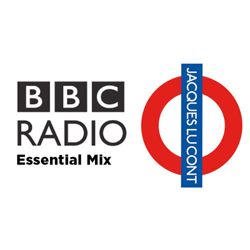 Kaz James - Kids (The Other Guys Remix) - [Jacques Lu Cont. Essential Mix. BBC Radio 1]