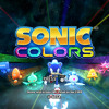 Sonic Colors -Final Boss Phase 2 ~ Reach For The Stars (Orchestra Version)- Music