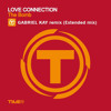 Love Connection - The Bomb (Gabriel Kay RMX) *** FREE DOWNLOAD