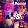 IGGY AZALEA - WORK (Noisy Neighbour Dubstep Remix) ******FREE DOWNLOAD******