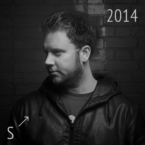 Distance - Special for Supynes Festival 2014 //21