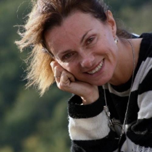 Intervista in studio con Rossella De Venuto