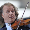 Andre Rieu . life is beautiful