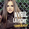 Arvil Lavigne - Complicated (cover)