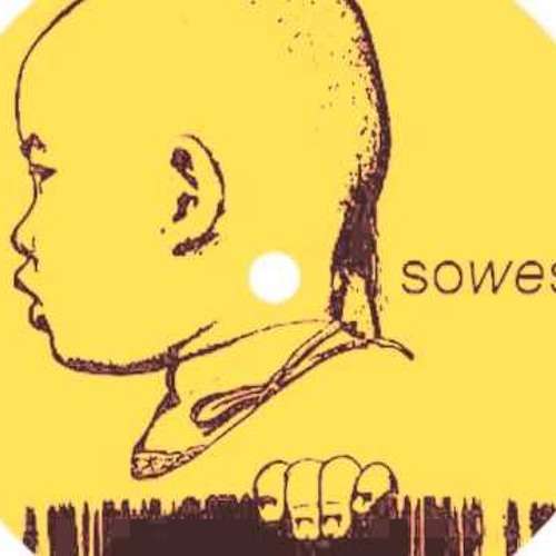 Boris Werner - Set It Off (Makam Orchestra Drama Mix)