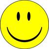 Karaoke - Happy - Pharrell Williams karaoke