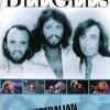 Bee Gees - Stayin' Alive (Live in Melbourne, Australia 1989)